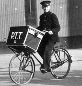 transportfiets_postbode_1940b
